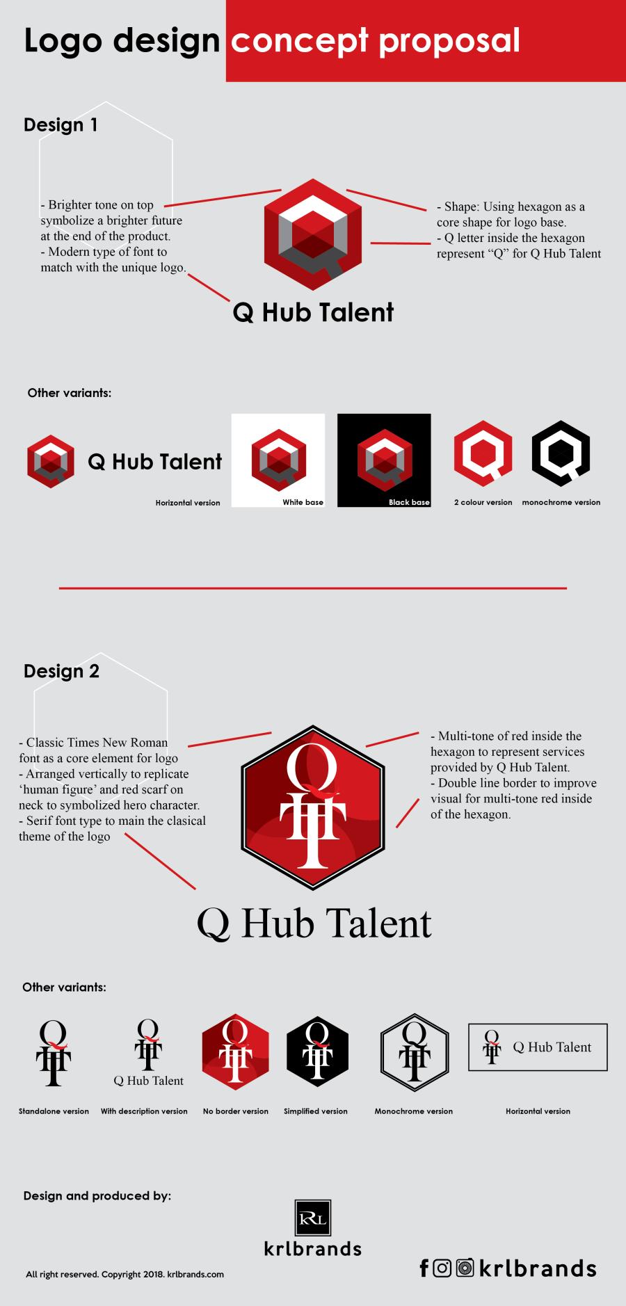 Q-Hub Talent logo-03