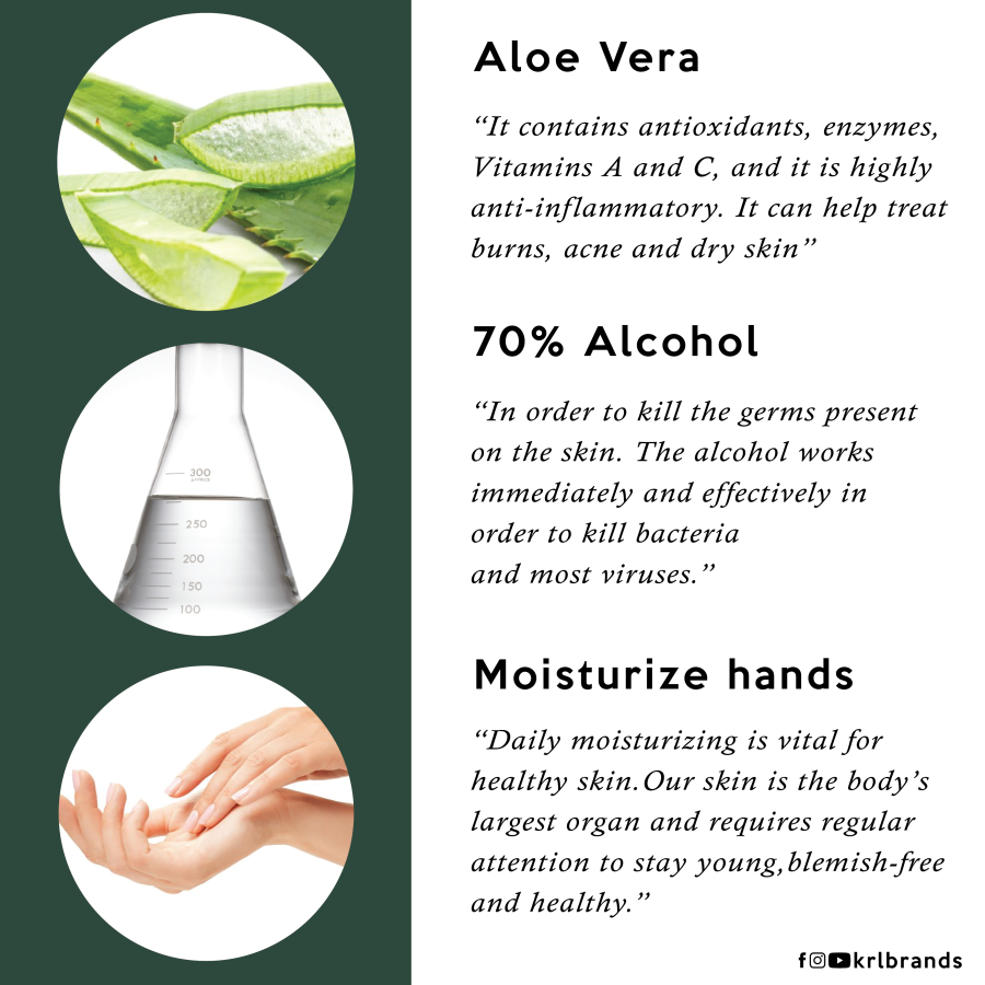 hand-care-poster-web-01-01-01-03