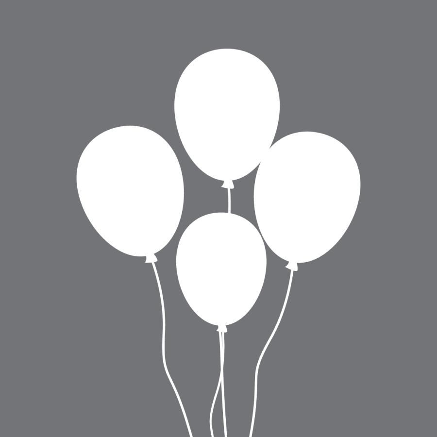 IG HLGHT logo-05