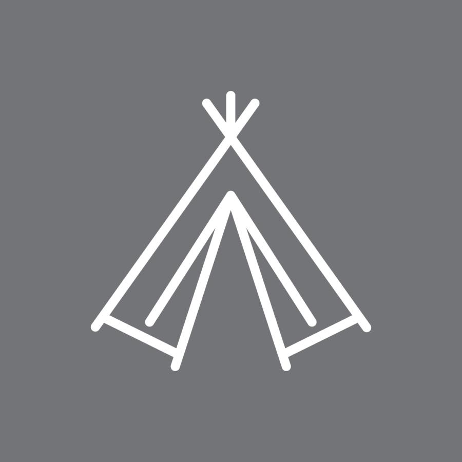 IG HLGHT logo-06
