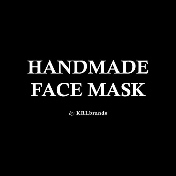 handmade-face-mask-poster-02-02